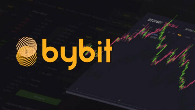 【完全版】バイビット・bybitの口座開設・API設定方法をわかりやすく解説(Sirius Quantバージョン)