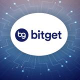 【完全版】ビットゲットBitgetの口座開設・登録方法をわかりやすく解説