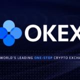 【完全版】OKExの口座開設・API設定方法をわかりやすく解説